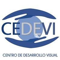 Centro de Desarrollo Visual