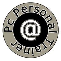 PcPersonal Trainer
