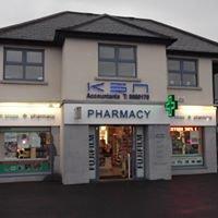Sutton Cross Pharmacy
