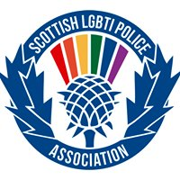Scottish LGBTI Police Association