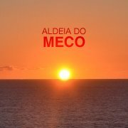 Aldeia do Meco