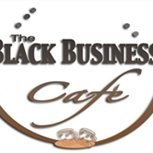 The Black Business Cafe