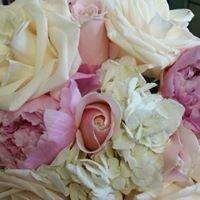 Michaela's Flower Shop