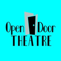 Open Door Theatre - Bozeman