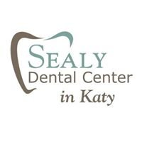 Sealy Dental Center in Katy