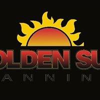 Golden Sun Tanning