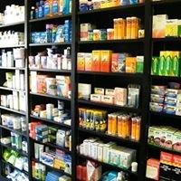 Strand Street Pharmacy - Late Night Pharmacy - Chandys