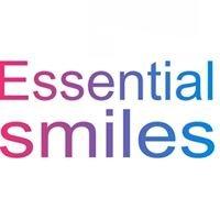 ESSENTIAL SMILES DENTISTRY