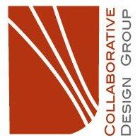 Collaborative Design Group