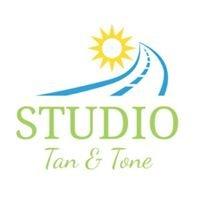 Studio Tan & Tone