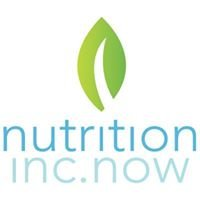 Nutrition Inc. Now