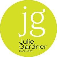 Julie Gardner Properties - Missoula Montana Real Estate