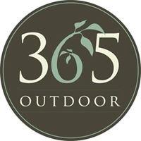 365 Outdoor