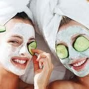 Areti Skin Therapy