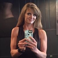 Mary Akin- Fitness Training