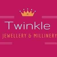 Twinkle Jewellery and Millinery