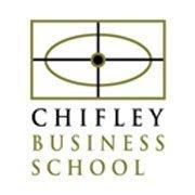 Chifley Business School, Australia (India Office)