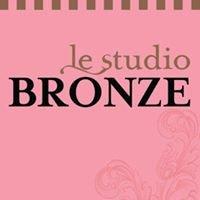 LeStudio Bronze