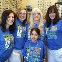 Dr Laura Anne Potvin, PC Optometrists