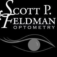 Dr. Scott P. Feldman, O.D.