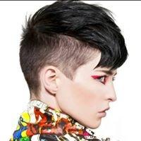 Hair by Stephanie Heaney