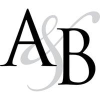 Azria Bruffett Law Firm