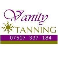 Vanity Tanning