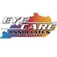 EyeCare Associates of Kentucky