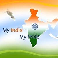India Against Corruption - Indore