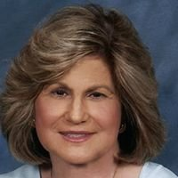 Mary Marino - American Family Insurance Agent - Morton Grove, IL
