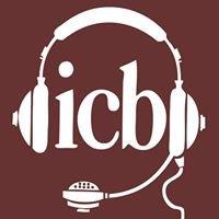 International College of Broadcasting