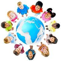 TCAPS Montessori PTO