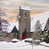 Prince of Peace Episcopal Church