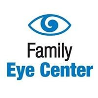 Family Eye Center Enterprise