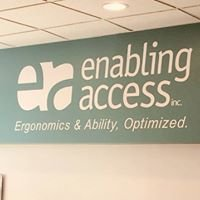 Enabling Access Inc.