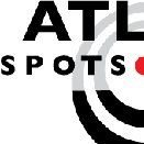 Atl spots