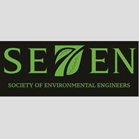 Seven: The Society of Environmental Engineers - CU Boulder