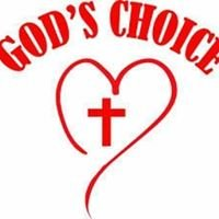 God's Choice at Free Methodist Church of Greensburg