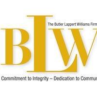 The Butler Lappert Williams Firm