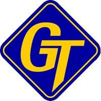 GT Packaging & Janitorial