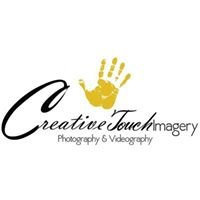 Creative Touch Imagery