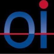 OI, Inc.