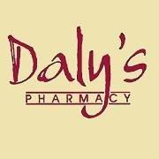 Dalys Pharmacy Naas