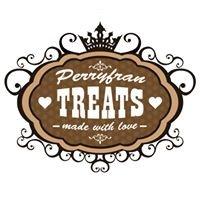 Perryfran Treats