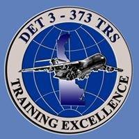 373 TRS-Dover-FTD DET 3