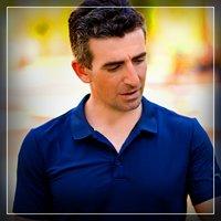 Leon Kesler - Personal Trainer TLV