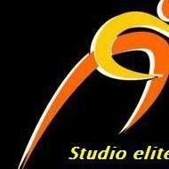 Studio Elite Personal Trainer e Nutrição