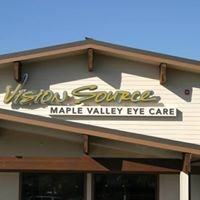 Maple Valley Eye Care Center