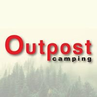 Outpost Camping & Adventure Gear