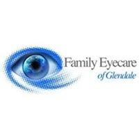 Family Eyecare of Glendale